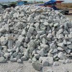 Báo giá đá xây dựng năm 2020, giá đá mới nhất tại nhà máy