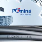 Báo giá thép Pomina năm 2020, giá thép mới nhất tại nhà máy