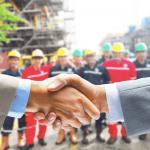 Top 10 đơn vị cung ứng lao động tốt nhất tại Tphcm năm 2020