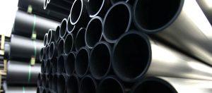 Top 10 địa chỉ phân phối thép ống tốt nhất tại Tphcm năm 2020