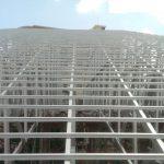 Top 10 địa chỉ phân phối xà gồ xây dựng tốt nhất tại Tphcm năm 2020