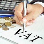 Dịch vụHoàn Thuế Giá Trị Gia Tăng năm 2021, Dịch vụHoàn Thuế Giá Trị Gia Tăng, Dich vu hoan thue gia tri gia tang