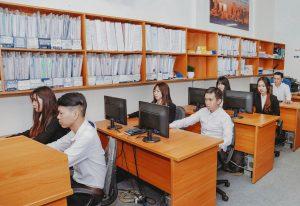 Dịch vụ Hoàn Thuế Thu Nhậptư nhânTNCN (Thủ Tục,giấy má, Điều Kiện)