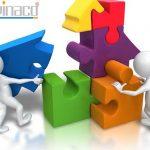 Dịch vụ lập bảng cân đối kế toán cập nhật 2021