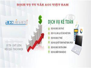 Dịch Vụ Kế Toán Cho Công Ty Nước Ngoài (Trọn Gói, Chính Xác), Dịch Vụ Kế Toán Cho Công Ty Nước Ngoài, Dịch vụ kế toán, Dịch vụ kế toán tại Tphcm,