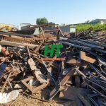 Thu mua phế liệu Hưng Thịnh tại các tỉnh Miền Nam