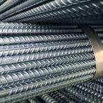 Báo giá sắt thép xây dựng mới nhất, giá cập nhật tháng 3