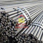 Những loại vật liệu xây dựng Tphcm